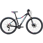 Cube Access WLS Race Ladies Hardtail Bike 2017